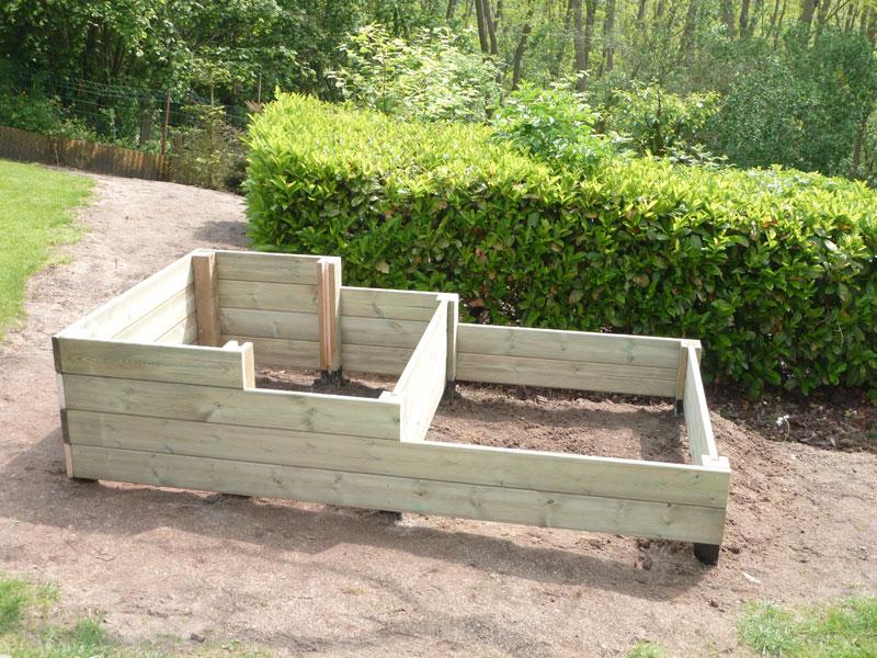 Jardin zen architecte paysagiste - Quelles plantes pour jardin zen ...
