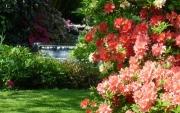 Votre paysagiste s'occupe de l'entretien de votre jardin